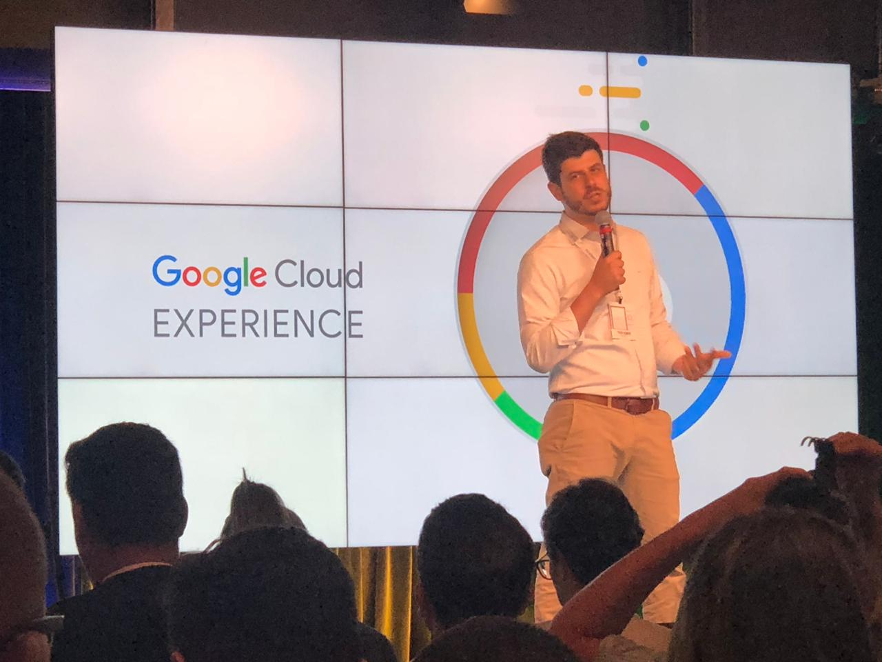 evento-google-cloud-experience