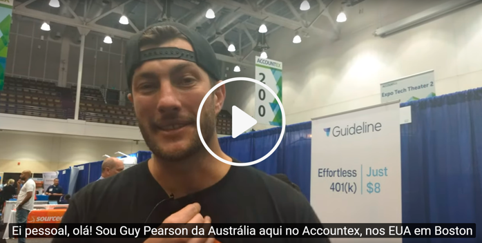 video-guy-pearson-marketing