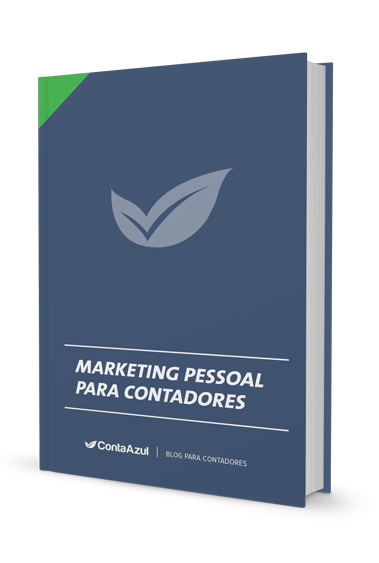 book-template-MKT